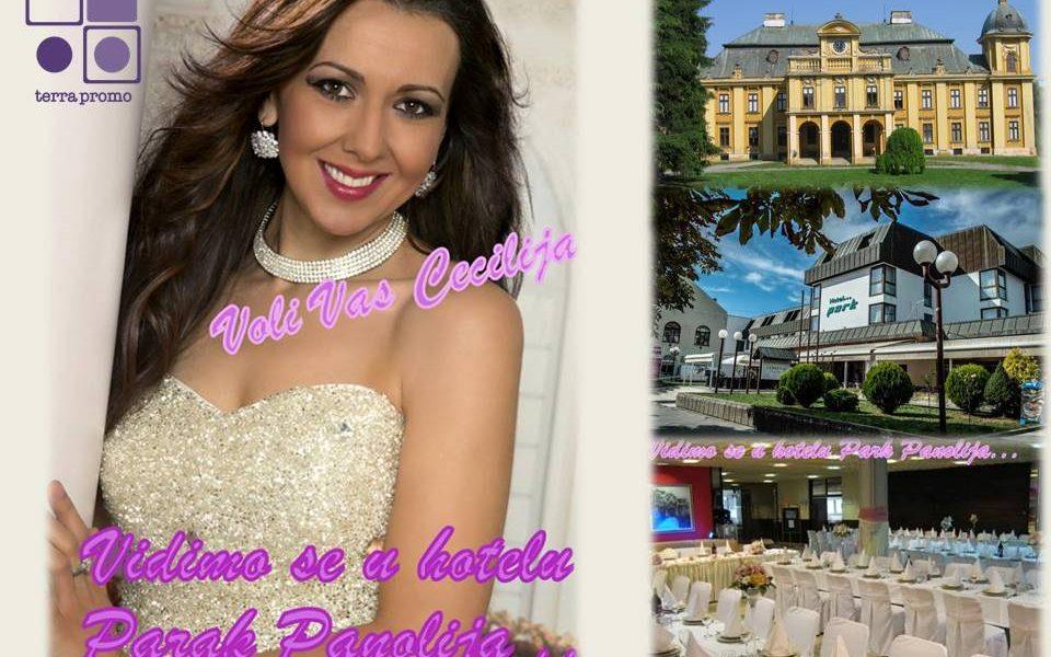cecilija_hotel_park