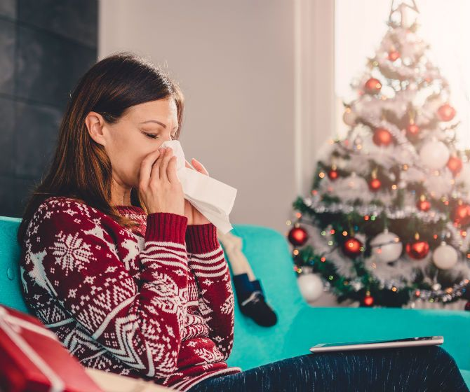 christmas-cold