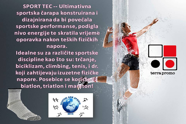 sport-tec-sv-dan-sporta