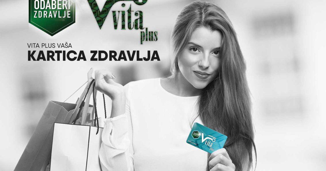 slika-GLAVNA-za-VITAplus